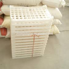 Egg Crate Design New Design 60 Holes Plastic Egg Tray Carton Price Chicken Egg Crate Buy New Design 60 Holes Plastic Egg Tray Carton Price Chicken Egg Tray Chicken