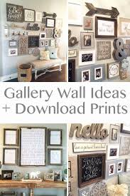 platinum design ideas into your houses with extra picture frame wall decor ideas also kirklands wall
