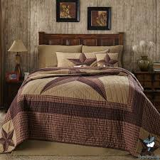 rustic california king bedding sets bed with cal king bedding and brown wooden floor also lighting lamp for bedroom ideas