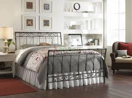 bedroom furniture heritage walnut