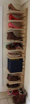 sneaker boxes spinning shoe rack shoe containers target