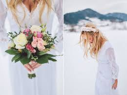 24 best wedding in austria images on pinterest free people Wedding Blog Germany two free people wedding dresses for a hippie and romantic inspired snowy celebration in germany Germany Wedding Packages