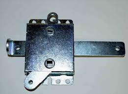 electric garage door lock. How To From The Garage Automatic Door Lock Design Electric Opener E