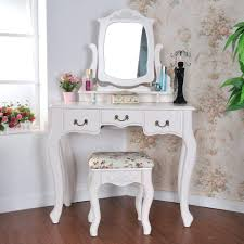 Vanity Tables Pretty Vanity Table Artasgiftcom