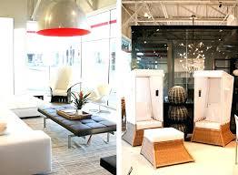 furniture s san jose furniture s in blossom hill bay area sofa ideas furniture san jose