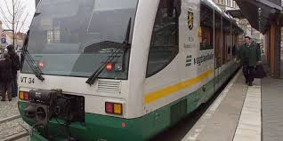 Die gleichen leute, die jetzt einklagen, dass sie mehr. Lokfuhrer Streik Trifft Am Montag Auch Reisende In Sachsen Deutsche Bahn Nicht Betroffen Lvz Leipziger Volkszeitung