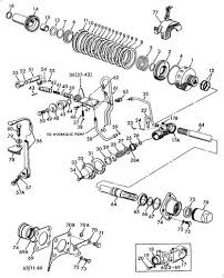 furthermore 3000   Discounted Ford Tractor Parts Tractor Parts Catalog likewise 100    7710 Ford Tractor Service Manual     Ford Tw 35 Tractor together with 1964 Ford 4000 LP 5 Speed Input Shaft   Yesterday's Tractors further Part 20   Installing PTO Clutch Brake   YouTube further Ford Tractor Transmission Parts For Sale additionally 4000 series hydro tear down   Yesterday's Tractors moreover Ford Tractor Parts   Online Parts Store for tractors likewise Ford 4000 Parts   Clutch Parts further  also Rebuilding a Sherman  bination transmission. on ford 4000 clutch diagram