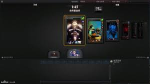 dota 2 beta thread 4 even mike ross plays elder titan page