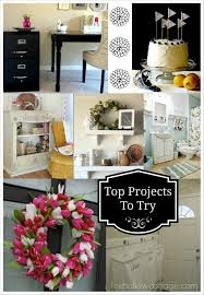 7 Best Cheap Crafting Ideas Images On Pinterest  DIY Cheap Home Home Decor Pinterest Diy