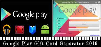 free itunes gift card codes no surveys 2017 new source google play gift card generator 2017