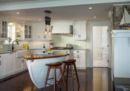 custom kitchen island ideas. Spectacular Custom Kitchen Island Ideas - Sebring Services L