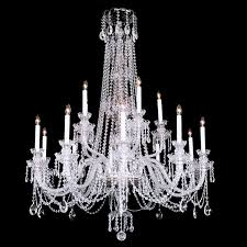 ceiling lights schonbek lighting schonbek replacement crystals pendant chandelier chandelier tree from swarovski crystal