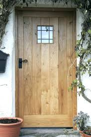 Barn Style Front Door Talking About Home Design With House Plans
