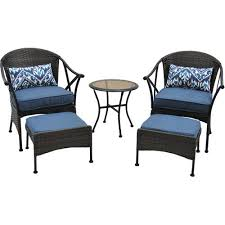 Modern Outdoor Furniture Miami New Outdoor Sofas Outdoor Sectionals Walmart