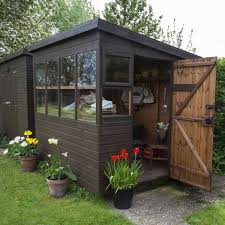 shed lighting ideas. modren shed let the light in with shed lighting ideas s