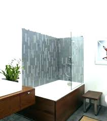 free standing shower curtain free standing shower curtain shower curtain freestanding bath bathtub shower curtain for free standing shower curtain