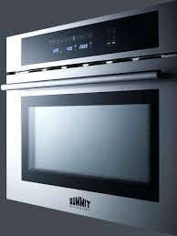 24 single wall oven electric maytag 24 built in single electric wall oven black