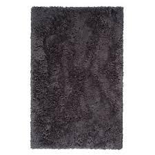 tivoli rug graphite ventura timber natural living room inspiration living room inspiration z gallerie