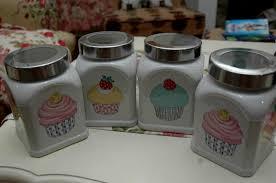 Cupcake Kitchen Decorations Kitchen Best Cupcake Themed Kitchen Decor Best Cupcake Recipe