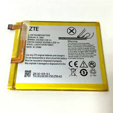 ZTE <b>Mobile Phone Batteries</b> without Charger for sale | eBay