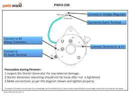 yamaha g14 wiring diagram wiring diagram 1995 Yamaha G14 Gas Wiring Diagram Wiring Diagram for Yamaha G19E