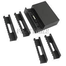 Đế sạc không dây cho điện thoại Sony Xperia Z1 Z2 Z3