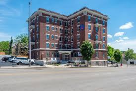 Quality Inn Suites Kansas City Mo Booking Com