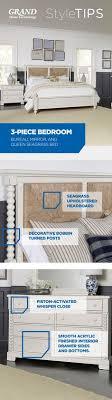 28 Best Bedroom Furniture images in 2019 | Bed furniture ...