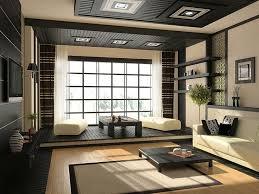 Best Asian Living Rooms Ideas On Pinterest Asian Live Plants