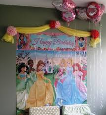 Belle Birthday Decorations Princess Belle Birthday Party Theme 68