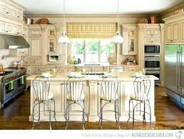 french country pendant lighting for kitchen lights fabulous designs home design lover over island 9 countr french country pendant lighting a22