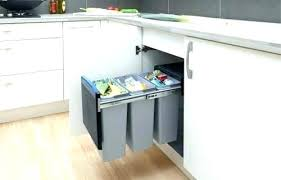 Recycle Bins For Home Amazing Recycling Bins For Home Recycling Home And Commercial Recycling Bins