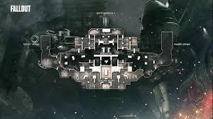 Gears Of War 4 Boost Xp Method New 100 000 Xp Hour
