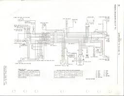 1979 honda ct70 wiring diagram wiring diagram 1979 honda ct70 wiring diagram jodebal on