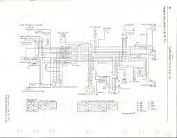 honda ct wiring diagram wiring diagram 1979 honda ct70 wiring diagram jodebal on