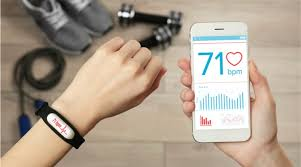 Guide To Lowering Your Resting Heart Rate With Wearables