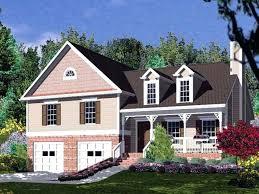 split level with front porch front to back split house unique front porch designs for split