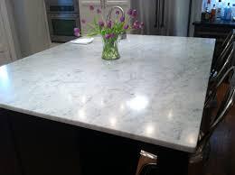 atlanta kitchen designers. Granite Countertops And Atlanta On Pinterest. Top Interior Designers. Kitchen Cupboards Designs Pictures. Designers I