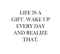 Life Is Precious Quotes Unique Life Is Precious Quotes Extraordinary Life Is Precious Quote Quote