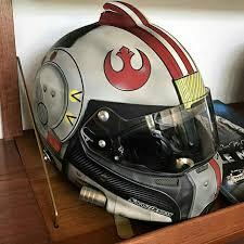 colors custom painted motorcycle helmets australia as well as