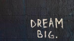 dream big hd wallpaper wallpapers net