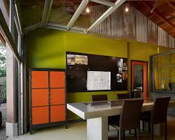 converting garage to office. Convert Garage To Office Impressive 10 Conversion Ideas Inside Designs 7 Converting