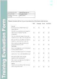 Agenda Template Word 2013 Training Course Agenda Template Training Course Agenda