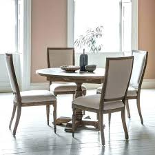 round wood dining table set round wood dining table set round dining table and 4 chairs