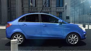 tata new car launch zestTata Zest launching next month Bolt by year end