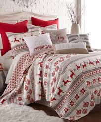 christmas duvet covers king. Delighful Christmas Christmas Holiday Bedding In Duvet Covers King Canadian Log Homes