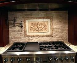 decorative tiles for kitchen backsplash decorative tile inserts kitchen ideas island decorative wall tiles for kitchen backsplash