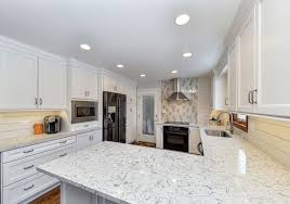 white kitchen cabinets with white marble countertops dark kitchen cabinets dark grey countertops with white cabinets solid surface countertops