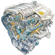 renault clio engine diagram renault wiring diagrams