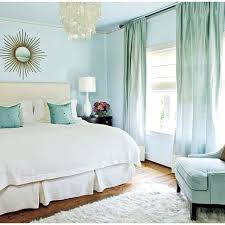 Relaxing Bedroom Ideas For Decorating